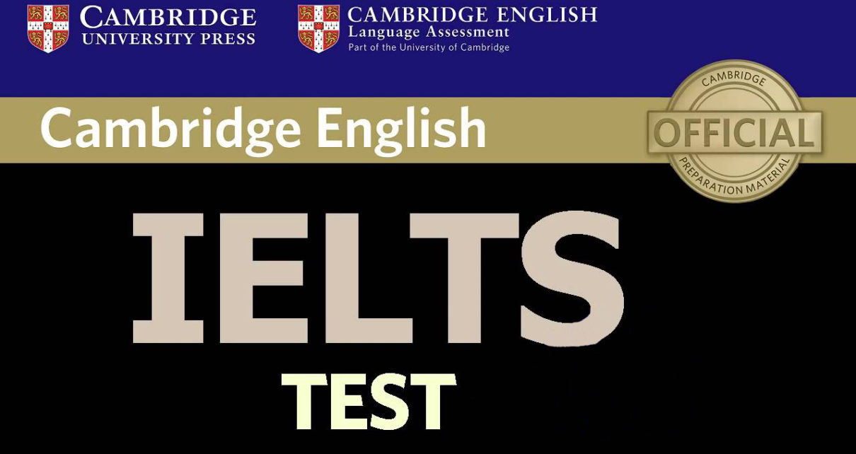 test 3 listening test Ielts listening recent actual tests volume 3 includes 6 ielts listening tests with answer key and tapescript these listening tests were in the real ielts exam from 2011 to 2015.