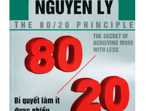 NGUYEN LY 20-80
